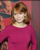 Celebrity Photo: Alicia Witt 1200x1516   232 kb Viewed 101 times @BestEyeCandy.com Added 114 days ago
