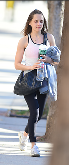 Celebrity Photo: Rachael Leigh Cook 1456x3488   1.3 mb Viewed 36 times @BestEyeCandy.com Added 66 days ago
