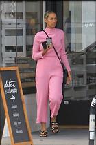 Celebrity Photo: Leona Lewis 1200x1800   202 kb Viewed 5 times @BestEyeCandy.com Added 36 days ago