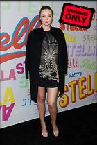 Celebrity Photo: Miranda Kerr 2854x4253   1.7 mb Viewed 3 times @BestEyeCandy.com Added 28 days ago