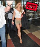 Celebrity Photo: Britney Spears 2696x3196   2.1 mb Viewed 6 times @BestEyeCandy.com Added 149 days ago