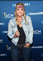 Celebrity Photo: Miranda Lambert 1200x1678   336 kb Viewed 77 times @BestEyeCandy.com Added 173 days ago