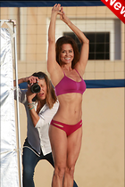 Celebrity Photo: Brooke Burke 1280x1920   218 kb Viewed 8 times @BestEyeCandy.com Added 18 hours ago