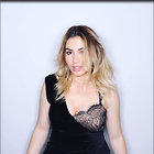 Celebrity Photo: Sophie Simmons 1200x1200   74 kb Viewed 39 times @BestEyeCandy.com Added 82 days ago