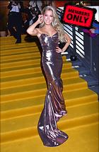 Celebrity Photo: Sylvie Meis 3591x5511   2.4 mb Viewed 2 times @BestEyeCandy.com Added 53 days ago