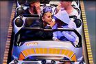 Celebrity Photo: Ariana Grande 1200x800   171 kb Viewed 12 times @BestEyeCandy.com Added 28 days ago