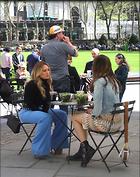 Celebrity Photo: Hilary Duff 2494x3159   1,085 kb Viewed 16 times @BestEyeCandy.com Added 14 days ago