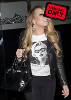 Celebrity Photo: Mariah Carey 2844x4000   1.7 mb Viewed 0 times @BestEyeCandy.com Added 3 days ago