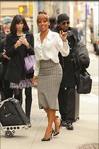 Celebrity Photo: Holly Robinson Peete 1200x1800   232 kb Viewed 8 times @BestEyeCandy.com Added 37 days ago