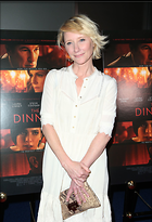 Celebrity Photo: Anne Heche 1200x1753   219 kb Viewed 81 times @BestEyeCandy.com Added 194 days ago
