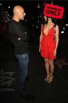 Celebrity Photo: Bai Ling 2133x3200   1.8 mb Viewed 2 times @BestEyeCandy.com Added 129 days ago