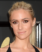 Celebrity Photo: Kristin Cavallari 2100x2605   679 kb Viewed 18 times @BestEyeCandy.com Added 17 days ago