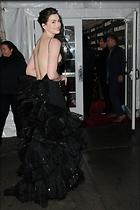 Celebrity Photo: Anne Hathaway 2400x3600   638 kb Viewed 14 times @BestEyeCandy.com Added 29 days ago