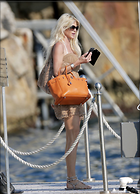 Celebrity Photo: Victoria Silvstedt 1200x1667   222 kb Viewed 10 times @BestEyeCandy.com Added 24 days ago