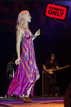 Celebrity Photo: Joss Stone 4083x6125   2.0 mb Viewed 0 times @BestEyeCandy.com Added 98 days ago