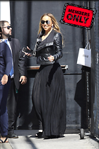 Celebrity Photo: Mariah Carey 2133x3200   2.2 mb Viewed 0 times @BestEyeCandy.com Added 6 days ago