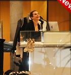 Celebrity Photo: Lea Michele 1200x1271   165 kb Viewed 6 times @BestEyeCandy.com Added 10 days ago