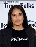 Celebrity Photo: Salma Hayek 1200x1582   253 kb Viewed 79 times @BestEyeCandy.com Added 28 days ago