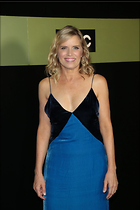 Celebrity Photo: Kim Dickens 1280x1920   148 kb Viewed 55 times @BestEyeCandy.com Added 229 days ago