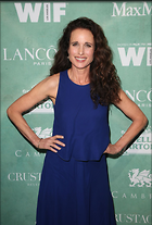 Celebrity Photo: Andie MacDowell 1200x1775   196 kb Viewed 49 times @BestEyeCandy.com Added 135 days ago