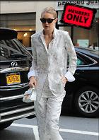 Celebrity Photo: Gigi Hadid 2364x3347   1.9 mb Viewed 1 time @BestEyeCandy.com Added 23 days ago