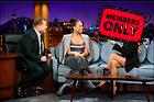 Celebrity Photo: Alicia Keys 3000x2000   1.3 mb Viewed 0 times @BestEyeCandy.com Added 27 days ago