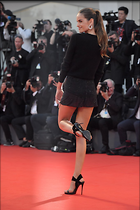 Celebrity Photo: Izabel Goulart 683x1024   100 kb Viewed 50 times @BestEyeCandy.com Added 49 days ago