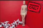 Celebrity Photo: Britney Spears 5205x3360   7.4 mb Viewed 21 times @BestEyeCandy.com Added 1060 days ago