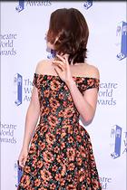 Celebrity Photo: Cobie Smulders 1936x2903   955 kb Viewed 21 times @BestEyeCandy.com Added 22 days ago