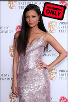 Celebrity Photo: Thandie Newton 3545x5318   3.7 mb Viewed 1 time @BestEyeCandy.com Added 70 days ago