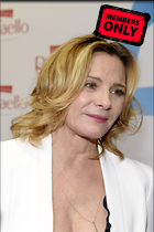 Celebrity Photo: Kim Cattrall 3680x5520   2.1 mb Viewed 1 time @BestEyeCandy.com Added 152 days ago