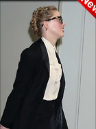 Celebrity Photo: Amber Heard 1470x1960   101 kb Viewed 8 times @BestEyeCandy.com Added 8 days ago
