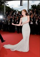 Celebrity Photo: Emma Stone 1600x2312   442 kb Viewed 17 times @BestEyeCandy.com Added 87 days ago