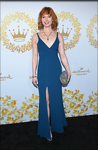 Celebrity Photo: Alicia Witt 1571x2400   595 kb Viewed 25 times @BestEyeCandy.com Added 84 days ago