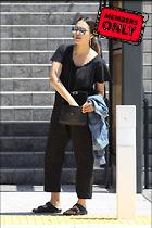 Celebrity Photo: Jessica Alba 2200x3300   2.4 mb Viewed 4 times @BestEyeCandy.com Added 35 days ago