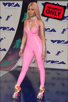 Celebrity Photo: Nicki Minaj 2400x3566   1.3 mb Viewed 0 times @BestEyeCandy.com Added 30 days ago