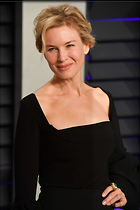 Celebrity Photo: Renee Zellweger 1470x2206   115 kb Viewed 52 times @BestEyeCandy.com Added 75 days ago