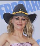 Celebrity Photo: Anna Faris 1200x1392   168 kb Viewed 45 times @BestEyeCandy.com Added 46 days ago