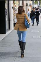 Celebrity Photo: Milla Jovovich 1200x1800   283 kb Viewed 54 times @BestEyeCandy.com Added 37 days ago