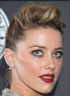 Celebrity Photo: Amber Heard 2100x2877   1.1 mb Viewed 15 times @BestEyeCandy.com Added 41 days ago