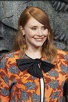 Celebrity Photo: Bryce Dallas Howard 1200x1803   482 kb Viewed 8 times @BestEyeCandy.com Added 20 days ago