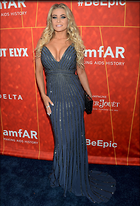 Celebrity Photo: Carmen Electra 1302x1920   511 kb Viewed 22 times @BestEyeCandy.com Added 23 days ago