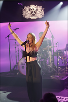 Celebrity Photo: LeAnn Rimes 1200x1799   162 kb Viewed 35 times @BestEyeCandy.com Added 36 days ago