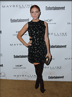 Celebrity Photo: Brittany Snow 2604x3510   1,100 kb Viewed 34 times @BestEyeCandy.com Added 66 days ago