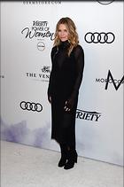 Celebrity Photo: Michelle Pfeiffer 2456x3696   597 kb Viewed 47 times @BestEyeCandy.com Added 87 days ago