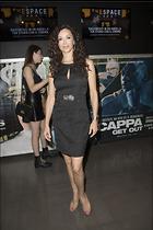 Celebrity Photo: Sofia Milos 1200x1800   223 kb Viewed 51 times @BestEyeCandy.com Added 144 days ago