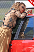 Celebrity Photo: Rita Ora 1200x1800   254 kb Viewed 18 times @BestEyeCandy.com Added 3 days ago