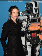 Celebrity Photo: Hilary Swank 1800x2404   674 kb Viewed 14 times @BestEyeCandy.com Added 77 days ago