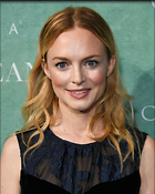 Celebrity Photo: Heather Graham 2217x2774   1.1 mb Viewed 120 times @BestEyeCandy.com Added 115 days ago