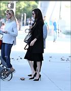 Celebrity Photo: Angelina Jolie 1200x1535   202 kb Viewed 29 times @BestEyeCandy.com Added 24 days ago